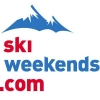Ski Weekends