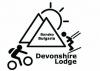 Devonshire Lodge