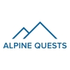 Alpine Quests