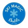 Ski Magic