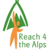 Reach 4 the Alps
