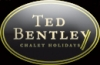 Ted Bentley Chalet Holidays