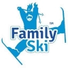 The Family Ski Company