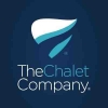 The Chalet Company