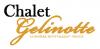 Chalet Gelinotte