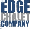 The Edge Chalet Company