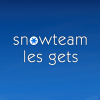 Snowteam Les Gets