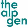The Alpine Generation
