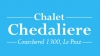 Chalet Chedaliere