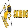 Ski Bug