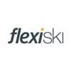 Flexi Ski