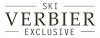 Ski Verbier Exlusive