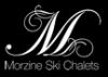 Morzine Ski Chalets