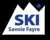 Ski Savoie Fayre