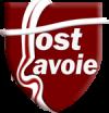 Host Savoie