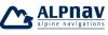Alpine Navigations