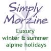 Simply Morzine
